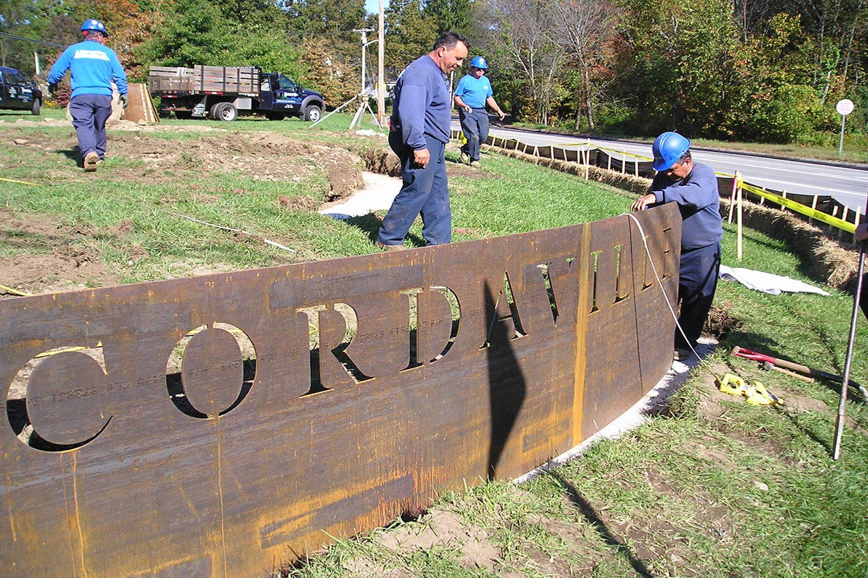 Porfolio DBLA Public Park at Cordaville 2